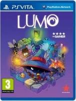 lumo playstation ps vita