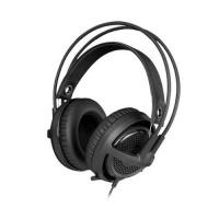 steelseries siberia p300 playstation 4 headset