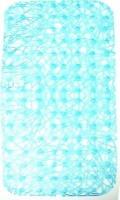 wildberry bath mat blue bath towel