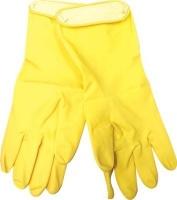 Fragram Latex Household Glove