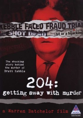Photo of 204: Getting Away With Murder