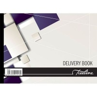 treeline oblong hardcover delivery book a5 96 pages of 5 other