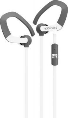 Photo of Body Glove Extreme Earclip Headphones