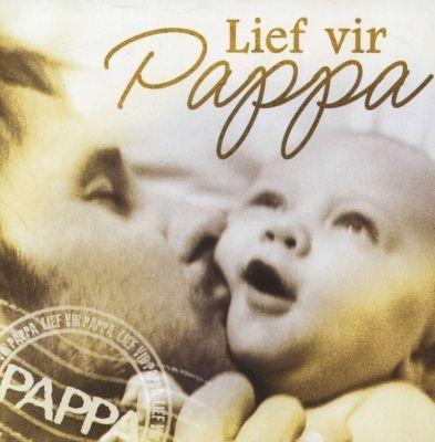 Photo of Lief Vir Pappa