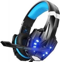 raz tech g9000 led one sxbox oneps4tabletlaptopcell headphones earphone