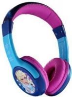 disney kiddies frozen headphones earphone