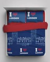 hometex teen design duvet cover set london queen bath towel