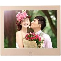 fotomate fm330m digital photo frame
