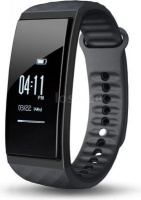 cubot s1 fitness tracker gadget