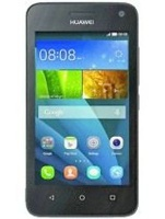 huawei y3 lite 4 cell phone