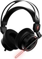 1more h1005 spearhead headphones earphone