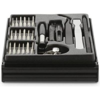 apple lmp itoolkit 2 professional tooling kit for macbooks networking
