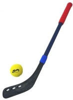 m and p hockey stick ball sport outdoor toy