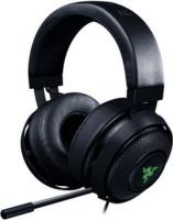 razer kraken oval headset