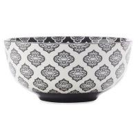 christopher vine designs alcazar bowl water coolers filter