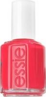 essie nail lacquer peach daiquiri cosmetics makeup