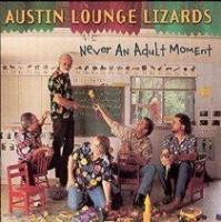 never an adult moment music cd