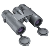 bushnell prime bpr1028 binoculars