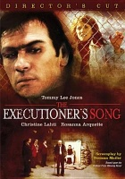 The Executioners Song