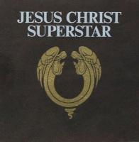 Polydor Jesus Christ Superstar