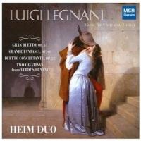legnani music for flute guitar 2012 music cd
