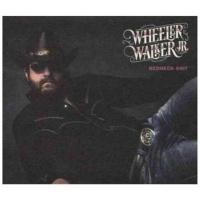 redneck shit 2016 music cd