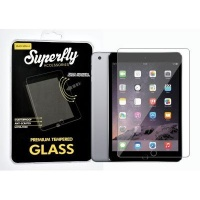 apple superfly tempered glass ipad mini 4 tablet accessory