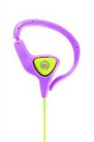 wicked missfit orchid headset