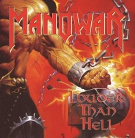 louder than hell music cd