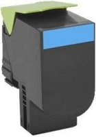 lexmark l70c8hc0 printer consumable