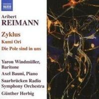 zyklus kumi ori herbig windmuller saarbrucken rso music cd