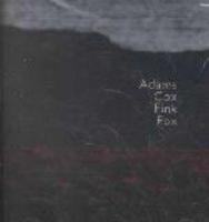 adams cox fink fox music cd