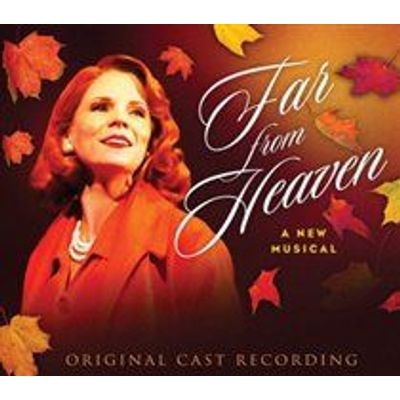 Photo of Far from Heaven