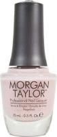 morgan taylor professional nail lacquer simply irresistible cosmetics makeup