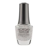 morgan taylor professional nail lacquer fame game 15ml cosmetics makeup