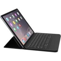 zagg messenger universal 12 case keyboard tablet accessory