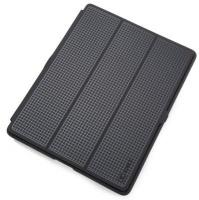 speck pixelskin hd wrap case 2 tablet accessory