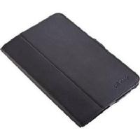 speck fitfolio case nexus 7 tablet accessory