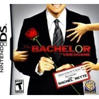 the bachelor us nds
