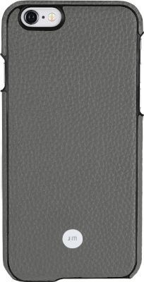 Photo of Just Mobile Quattro Back Leather Case for iPhone 6/6S