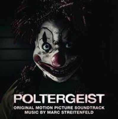 Photo of Poltergeist