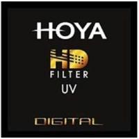 hoya hd uv filter 72mm camera filter