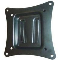 aavara el1010 vesa wall mount kit for lcd and plasma tvs up