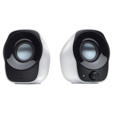 Photo of Logitech Z120 USB Powered Stereo Speakers