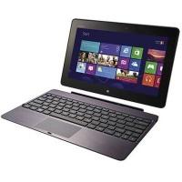 asus tf600t vivotab rt 101 docking tablet pc