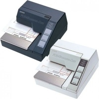 epson tmu295s printer peripheral