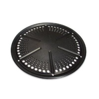 cobb teflon coated grill grid patio braai