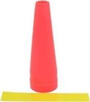 maglite traffic wand kit flashlight