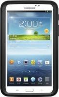 samsung otterbox defender case galaxy tab 3 70 tablet accessory