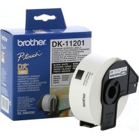 brother dk 11201 standard address label roll of 400